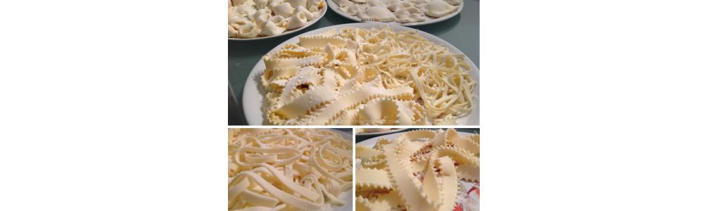 BIO Gluten Free Pasta