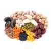 Бобовые и другие Овощи БИО