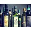 """""""DOP"""" Olive Oils"""