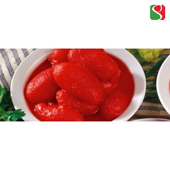 talian Peeled Tomatoes - 400gr