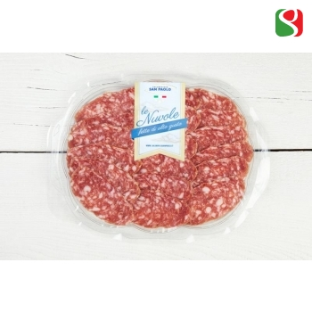SALAME with Fennel Seeds, 100gr