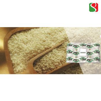 Carnaroli Italian rice - 1kg