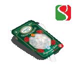 "Creamy ""Gorgonzola DOP"" cheese - 200g"