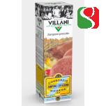 "Itaalia seavorst ""Zampone"" RISERVA  Modenast IGP, 1 kg"