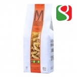 """Fusilli"" HIGH QUALITY durum wheat ITALIAN pasta from best Italian producer: PASTIFICIO AGRICOLO MANCINI"