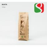 """БИО Паста """"Penne Lisci"""" из непросеянной муки """"TURANIK"""", 500 г                                                         Высококачественная итальянская паста"""