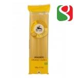 "БИО Паста ""Spaghetti"" нр.3, 500 г"