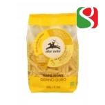 "BIO Pasta ""Penne""  500 g - Hight quality italian pasta"