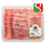 "Crudo sink ""Pastorello"", 110 g"