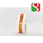 """Penne"" HIGH QUALITY durum wheat ITALIAN pasta from best Italian producer: PASTIFICIO AGRICOLO MANCINI, 500 g"