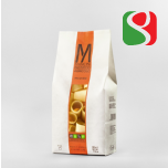 """Rigatoni"" HIGH QUALITY durum wheat ITALIAN pasta from best Italian producer: PASTIFICIO AGRICOLO MANCINI, 500 g"