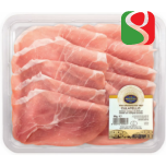 """CULATELLO"" HAM sliced - 90g"