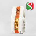 """Pasta MANCINI """"Paccheri"""", 500 g, Durumjahust, Itaalia pasta, Kõrge kvaliteet"""