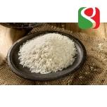 BASMATI riis, 1 kg