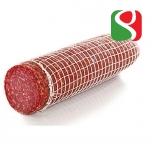 "Салями ""Milano"" в вакууме - около 2,25 кг"