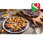 База для пиццы из рисовой муки Венере, диаметр 26 см, 250 г
