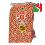 """""""Grana Padano"""" juust. KPN. Laagerdamise aeg: 16 kuud. umbes 1,0 kg"""