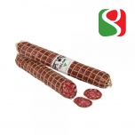 "Salame ""NAPOLI"" in vacuum - around 1,55 kg"