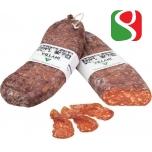 "Салями острая ""Spianaata della Sila"", около 2,0 kg"