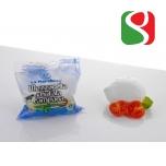 BUFALA mozzarella KPN, 125 g