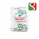 "Mozzarella ""Fiordilatte"" in water 500 g x 6tkk = 3 kg -- NB: MINIMUM ORDER = 3KG! Orders by multiples of 3kg (1 box = 3kg)"