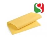 """""""Lasagne"""" FRESH pasta sheets, 250 g - parim enne: ../../2020 - Hoida jahedas +2°/+6°C."""