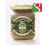 WHITE Truffle Sauce 90 gr