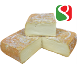 TALEGGIO DOP cheese - around 2 kg