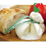 """mozzarella """"BURRATA"""" 125gr"""