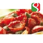 """""""SFIZIOSI"""" Полусухие помидоры в подсолнечном масле, 780 г"""