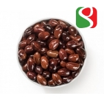 """Kalamata"" unflavoured LARGE black olives With stone, 830 g"