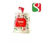 """Веронский традиционный рождественский торт """"Пандоро"""" – 80 g"""