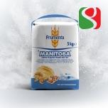 """Манитоба"" 00 Мука 5 кг"