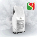 """GLUTEN FREE"" Pizza Flour mix - 1 kg"