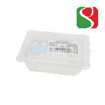"""""""Stracciatella"""" 250 gr pehme juust"""