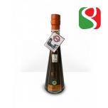 "Qvaliteetne Palsamiäädikas IGP Modena ""Buon Condimento"" ACETAIA DODI, 250 ml"