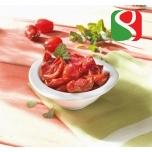 Полусухие помидоры в подсолнечном масле, 780 г