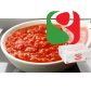 """""""POLPA CHEF"""" High Quality crushed tomatoes - 5kg + 5kg Aluminum bags<br /> """"POLPA CHEF"""" classic tomatoes pulp GRECI: the best tomato pulp in town!"""