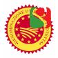 "Сыр ""Parmiggiano Reggiano"" ДОП, Выдержка: 12 месяцев - 200 г.                                                    Выдержка: 26 месяцев"