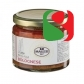"""Bolognese"" pasta sauce (meat 62%) 180g"