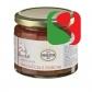 Itaalia vorstide (25%) ja puravikud (16%) Raghu tomatikastmega - 180 g