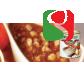 """AMATRICIANA"" pasta sauce 800g"