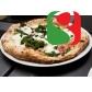 Соус для пасты и пиццы «Friarielli» - 760 г