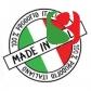 "Peeled Tomatoes ""San Marzano DOP"" HIGH QUALITY, SWEET Peeled Tomatoes from Napoli region -  100% Italian tomatoes - 800g"