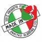 """""""Pizza Italiana"""" 00 W250, Pizza Flour for Real Italian Pizzas 25 kg - pizzas' leavening time up to 48 hours"""