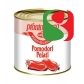 "PELATI - ""High quality"" whole peeled tomatoes 2,55kg"