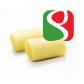 """Pasta MANCINI """"Maccheroni"""", 500 g, Durumjahust, Itaalia pasta, Kõrge kvaliteet"""