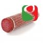 "Салями ""Milano"" в вакууме - 2,6 кг"