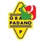 """Сыр """"Grana Padano"""" ДОП, около 1,0 кг Выдержка: 16 месяцев"""