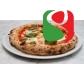 """Mozzarella """"Fiordilatte"""" vaakumis, 500 g x 2 tkk = 1 kg"""